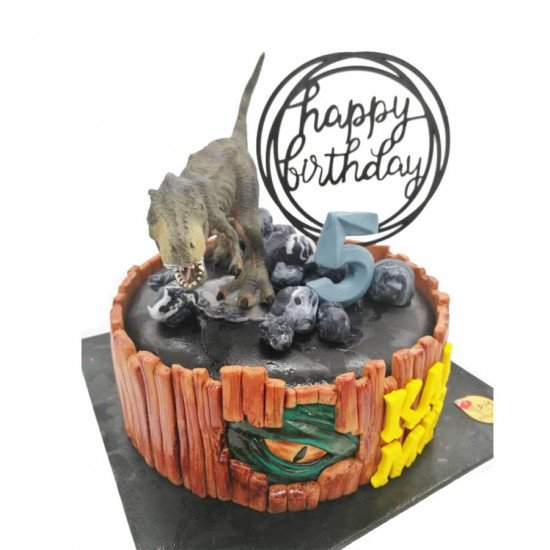 dinasour-cake-for-kids-t-rex-cake